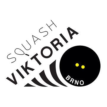 logo Viktoria Brno.jpg