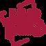 logo JR Holding.png