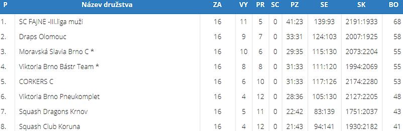 extra3.liga.png