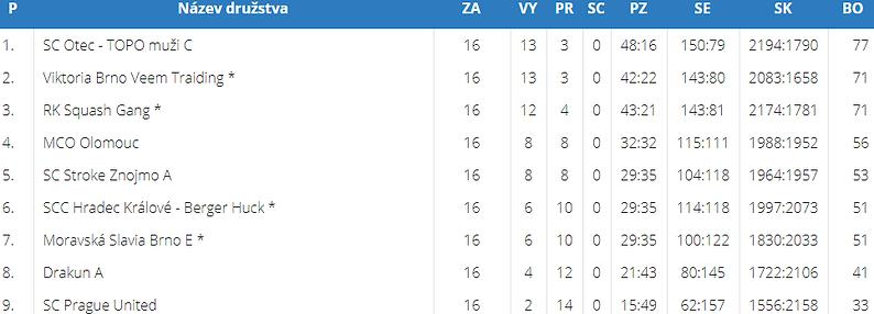 extra2.liga.png