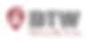 logo BTW.png