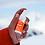 Thumbnail: ALGA MARIS 有機紅海藻多效修護防曬面霜 SPF30