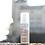 Thumbnail: ALGA MARIS 有機紅海藻透薄潤色防曬面霜 SPF30