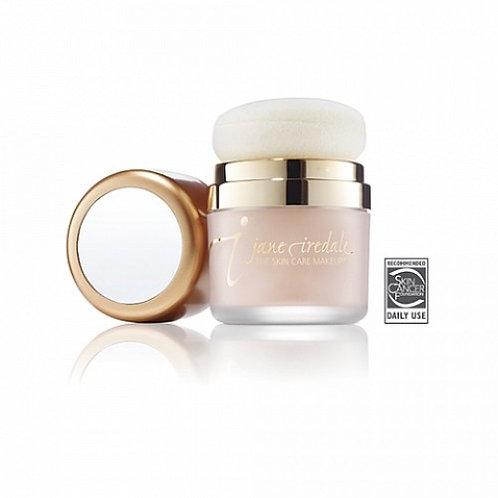 Jane Iredale Powder Me SPF ® Dry Sunscreen 防曬粉SPF 30