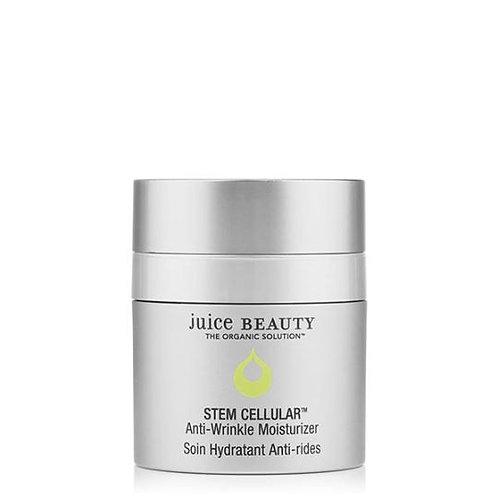 Juice Beauty Stem Cellular Anti-Wrinkle Moisturizer 有機幹細胞抗皺日霜