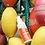 Thumbnail: ALGA MARIS 有機紅海藻多效修護防曬面霜 SPF50