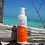 Thumbnail: ALGA MARIS 有機紅海藻抗氧保濕防曬乳液 SPF50