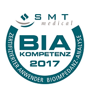 bia analysis