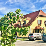 Landhaus Weinblick