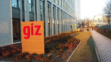 1_GIZ_Headquarters_Bonn.jpg