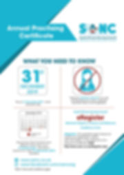 2020 APC Poster1.jpg