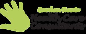 GRHCC-final-logo.png