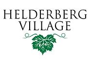 Helderberg_Village_Brochure (1).png