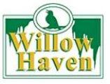Willow-Haven-Retirement-Village-Pretoria