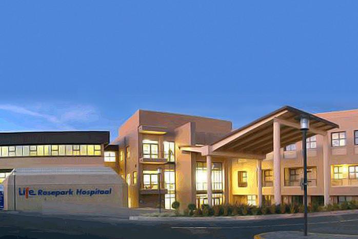 hospitals_freestate_rosepark.jpg