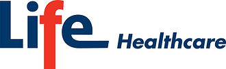 Life-Hospital-Logo.jpg