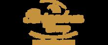 Logo-Small-minimal-1.png
