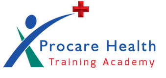 Logo health training academy1111-01.png