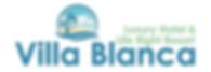 Villa Blanca Logo4.webp