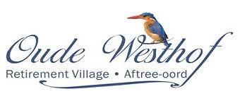 oude-westhof-aftree-oord-retirement-vill