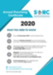 2020 APC Poster2.jpg