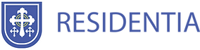 residentia_logo.png