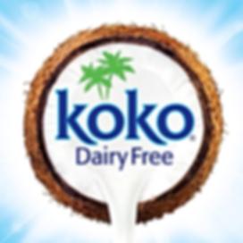 Koko Dairy Free.png