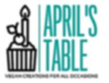 Aprils Table Logo.jpg