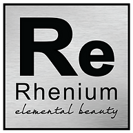 ReSalon_elementalbeauty_square (2).png