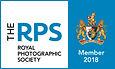 RPS Logo Member 2018 RGB.jpg