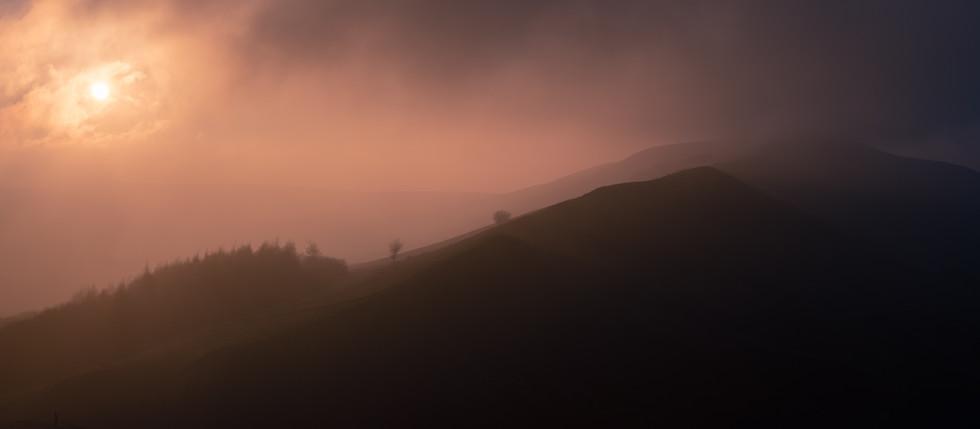 Shortlisted - World Landscape Photographer Competition