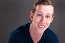 Ryan Breslin