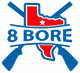 8 Bore Logo 1 trans_edited.png