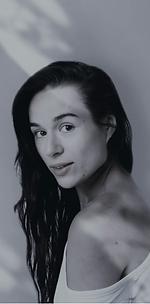 Nina Ritter