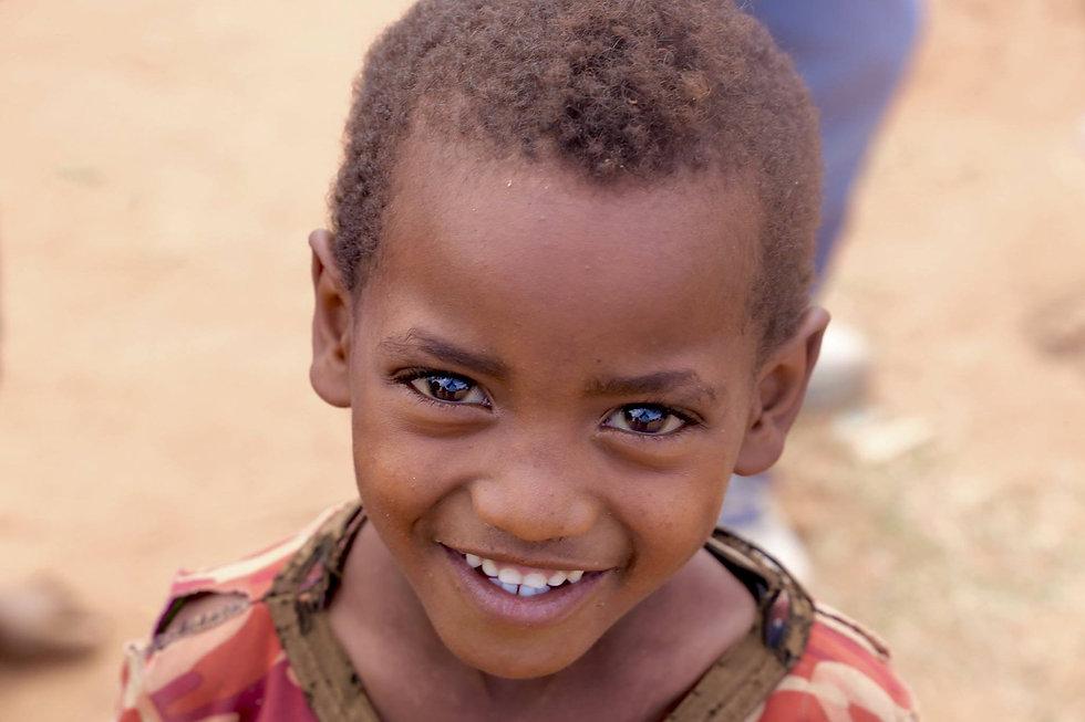 Ethiopia_Bambino©Luca_Signoretti.jpeg