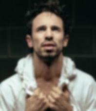 #lucasignoretti #choreographer #danilomoroni #interdans