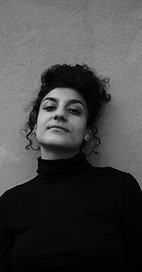 Ariana Quizmolli
