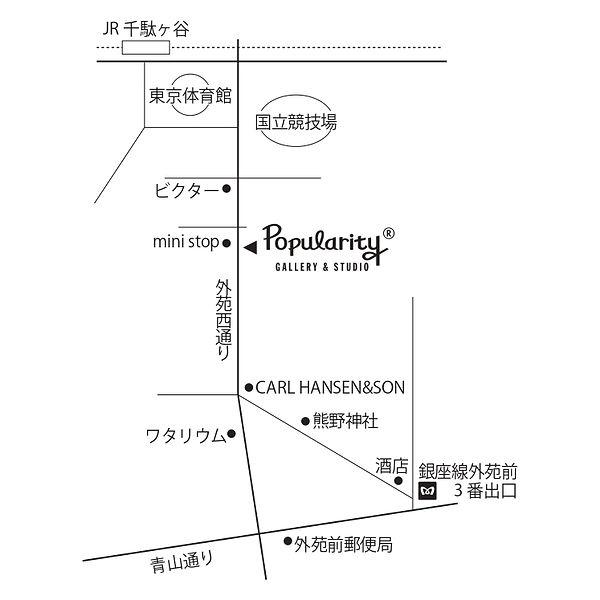 Dなし地図.jpg