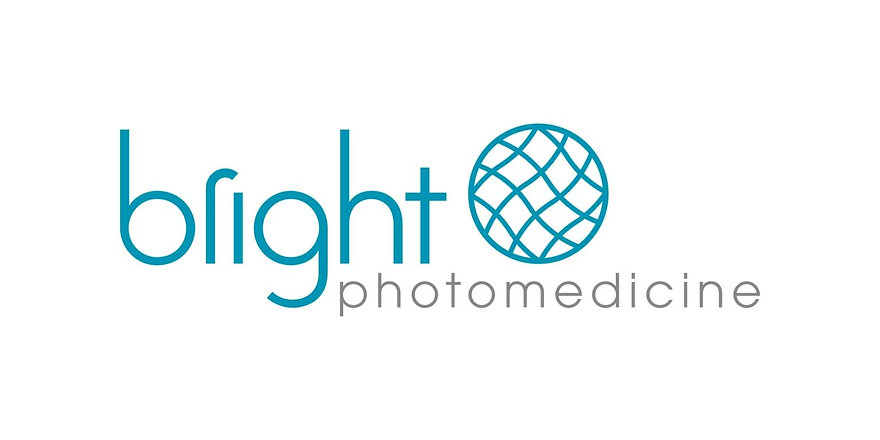 BRIGHT PHOTOMEDICINE