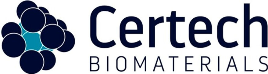 logotipo-certech-biomaterials_Prancheta%201_edited.jpg