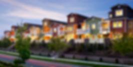 Paseo Santa Clara Apartments