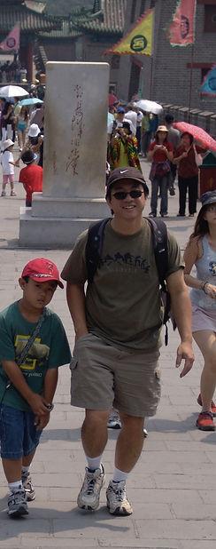 BT & Family China Great Wall_edited.jpg