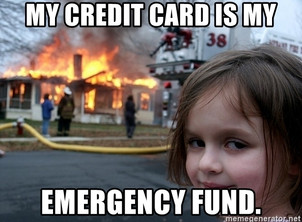 Emergency Funds: How to Find Your Magic Number