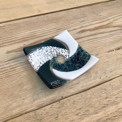 Small Dish Whirlpool