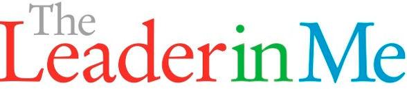 Leader in Me logo.jpg