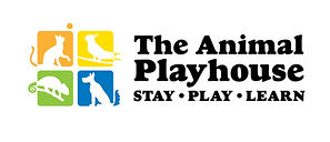The Animal Playhouse