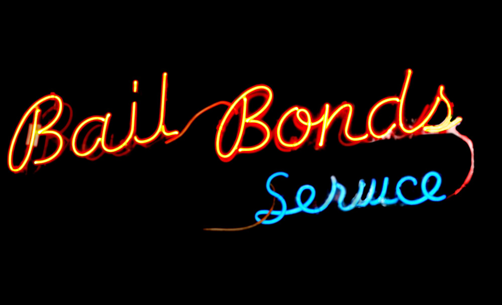 Chesapeake VA Bail Bonds