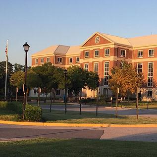 Matlock bail bonds virginia beach courthouse