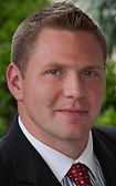 Virginia Beach Super Lawyer