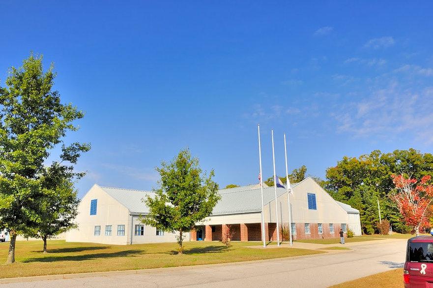 Matlock Bail Bonds in Williamsburg